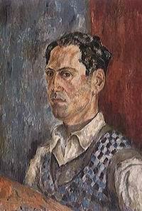 Джордж Гершвин (Gershwin) (1898-1937) - американский композитор