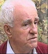 Георгий Свиридов - русский композитор