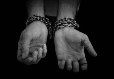Узбека держали в рабстве