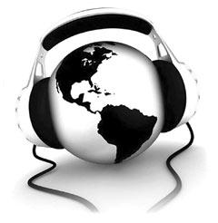 Экология звука