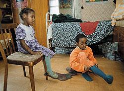 дети мулаты на усыновление