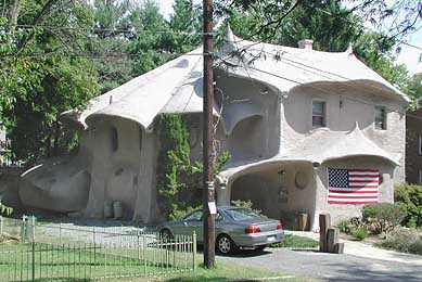 Фото с сайта http://www.quaintplaces.com