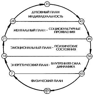 mayakovskogo-shkolnoe-sochinenie-obshestvu-v-chem-smisl-zhizni-cheloveka