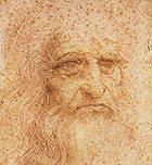 «Новый Акрополь». Лекция «Леонардо да Винчи. Как пробуждаются внутренние потенциалы человека»